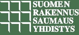 Suomen rakennussaumausyhdistys